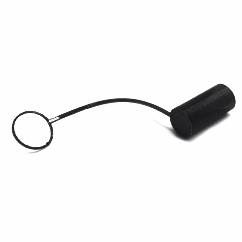 24K The One Mix and Vape - 50ml