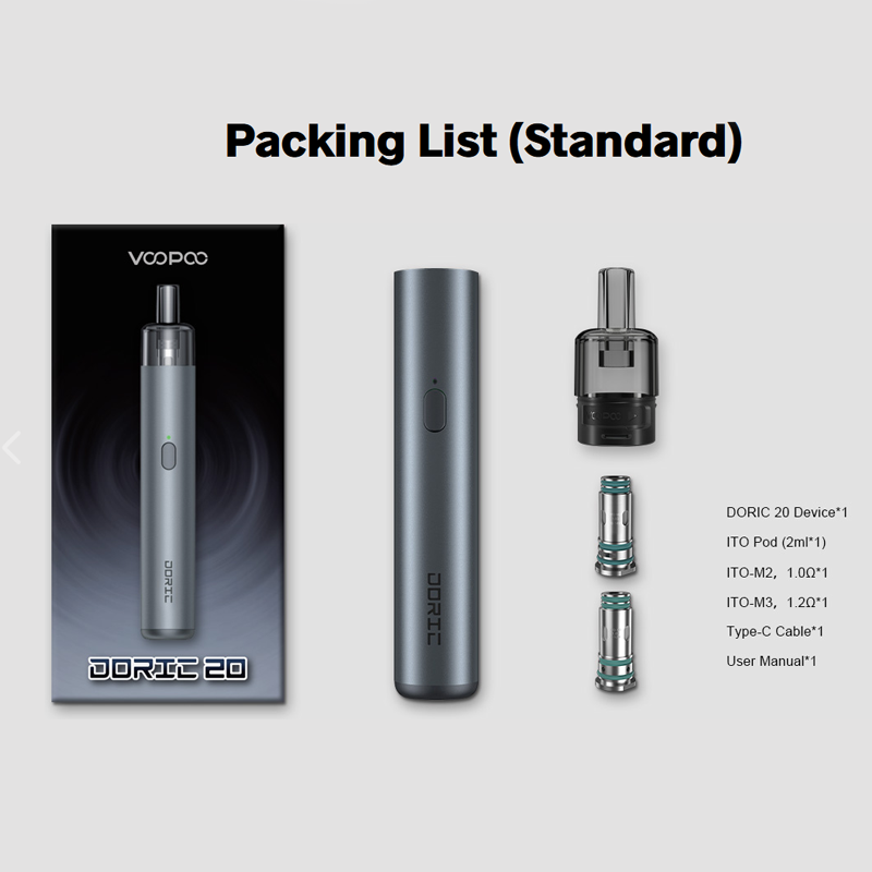 T-Juice aroma Gins Addiction - 10ml