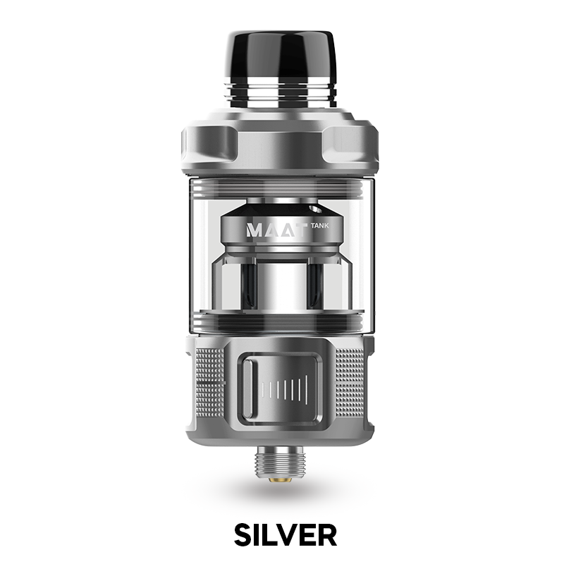 e-cig aroma scomposto san diego ICE 20ml by real farma