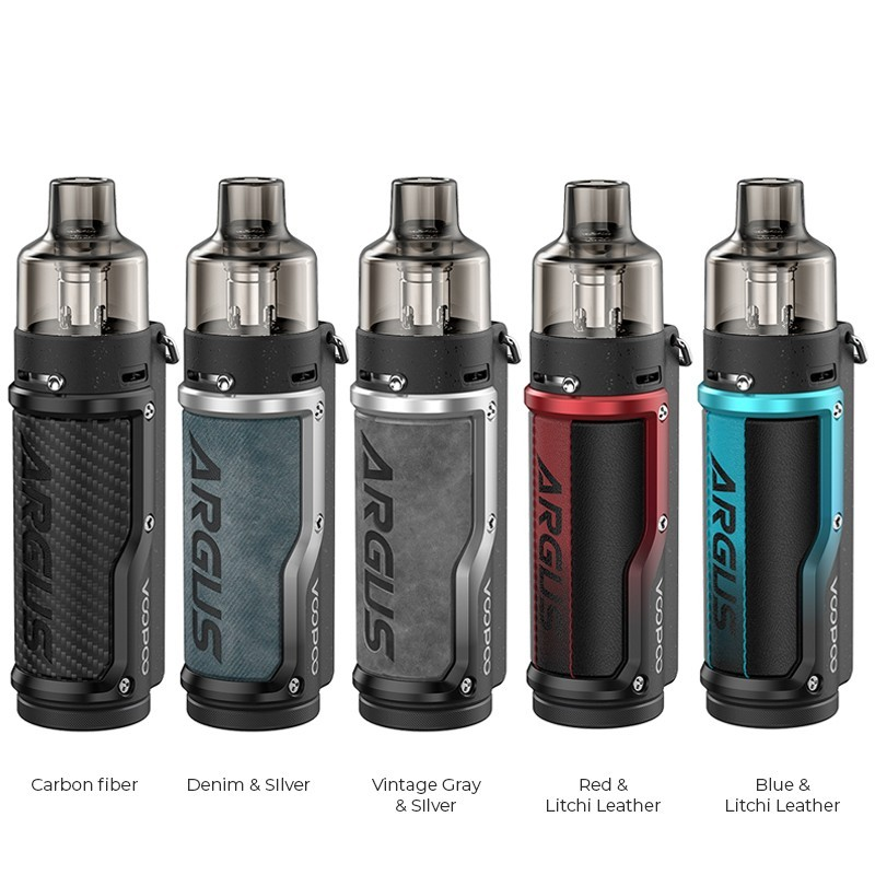 e-cig aroma scomposto virginia ICE 20ml by real farma