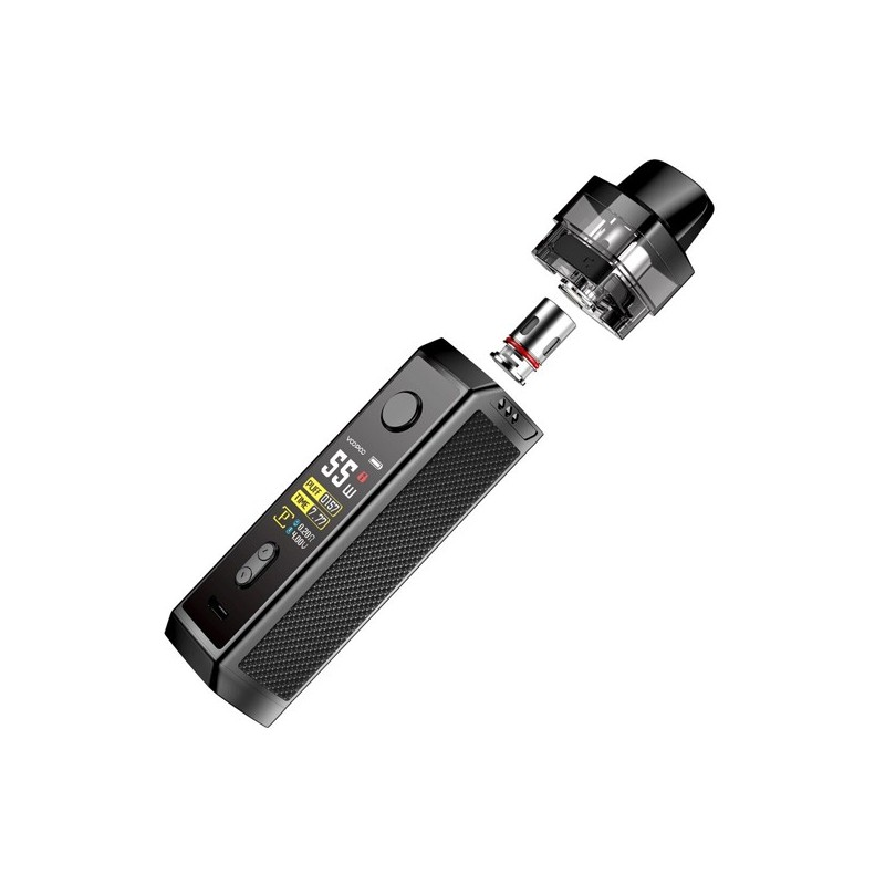 Real Flavors aroma Wild Tobacco - 10ml