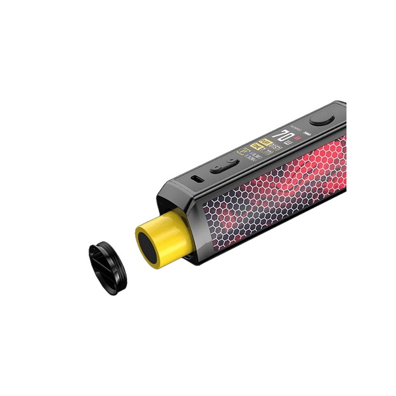 Real Flavors aroma Arena - 10ml