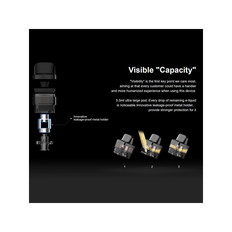 Real Flavors aroma Soff Bacco - 10ml