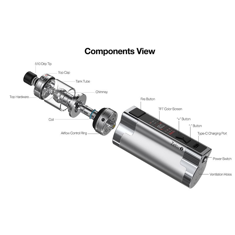 cartuccia-rigenerabile-2ml-per-aegis-boost-kit-by-geekvape
