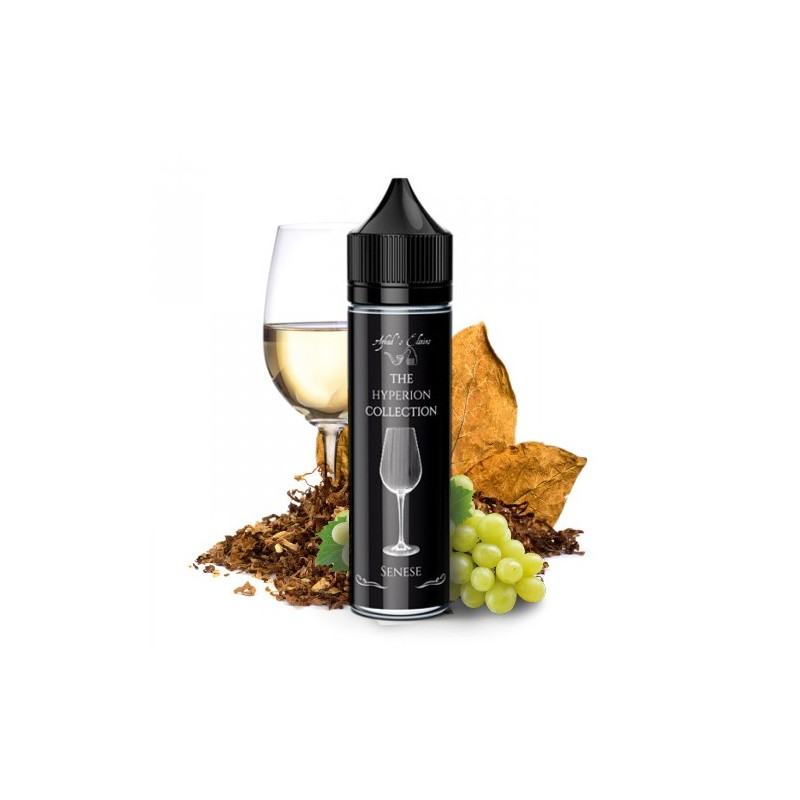 Goldrop Habana liquido pronto 10ml