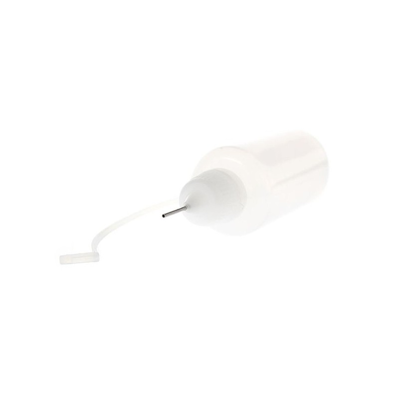 Endura Innokin kit T18
