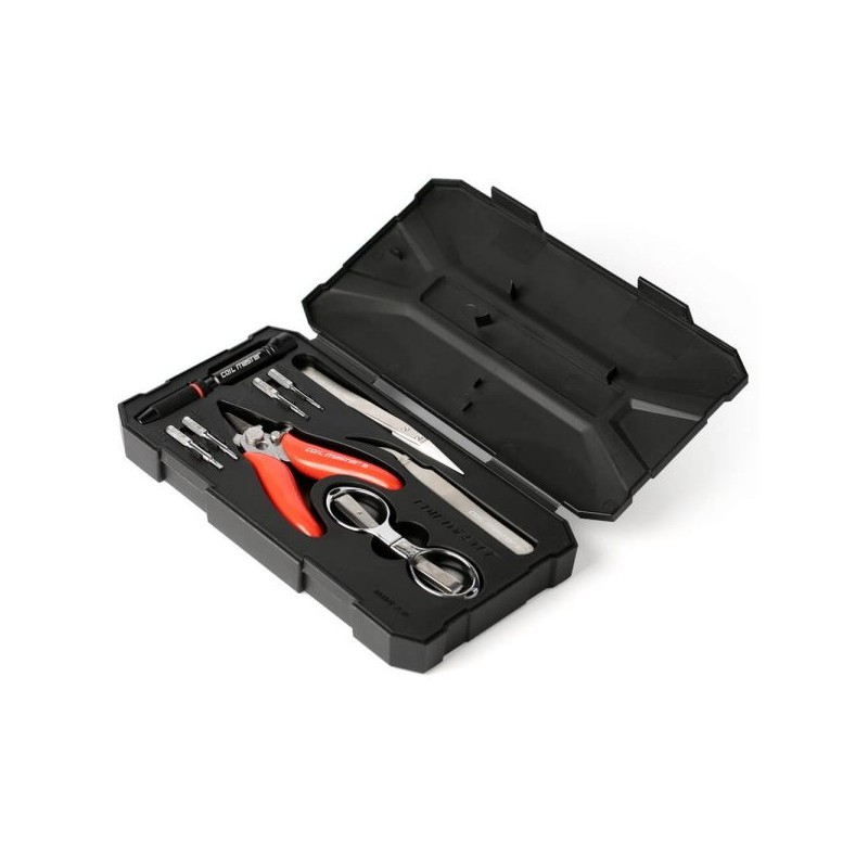 iSmoka Eleaf GS Air 2 (16.5mm)