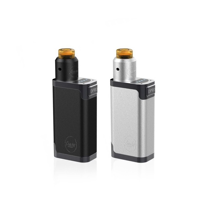 Sony US18650VTC5 2600mAh senza pin