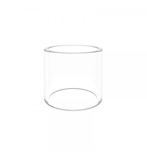 iSmoka Eleaf iStick Pico Full Kit