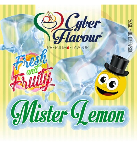 Drip Tip in silicone - 100pz