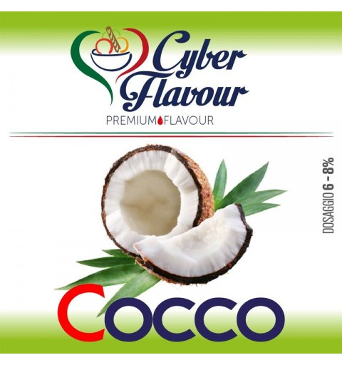 Pico-Baby-by-Eleaf-iStick--batteria