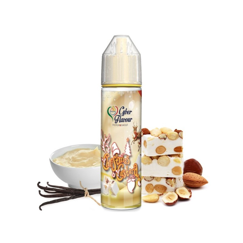 JampLab Dream - Vape Shot - 10ml