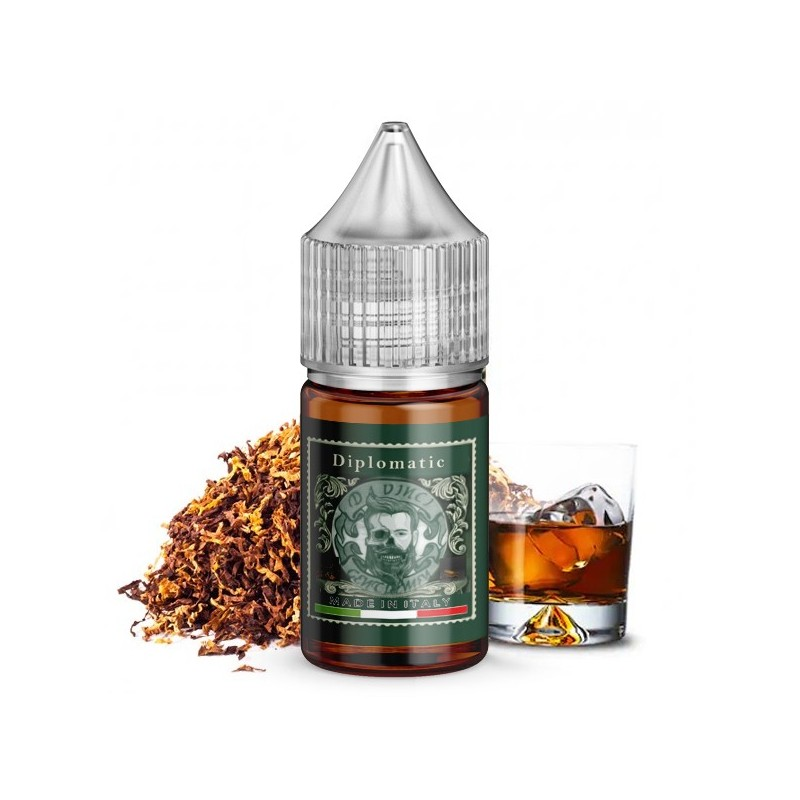 Joyetech eGrip CS Cover
