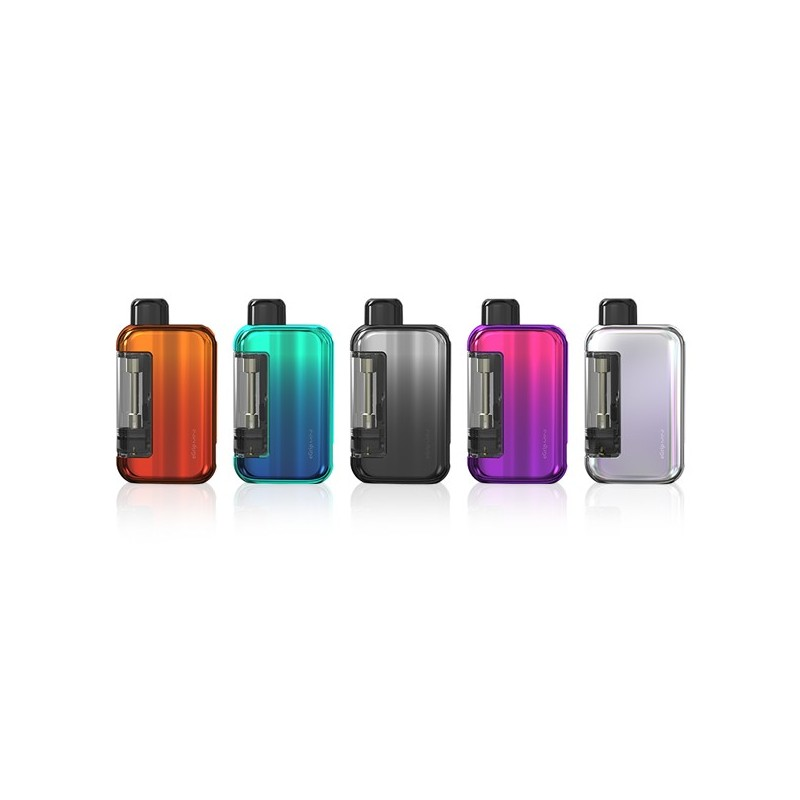 Joyetech-eGrip-Mini-Pod-Kit