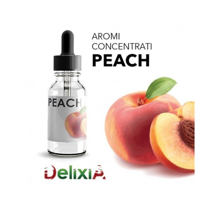 Joyetech Drip Tip eGo One in metallo - 5pz