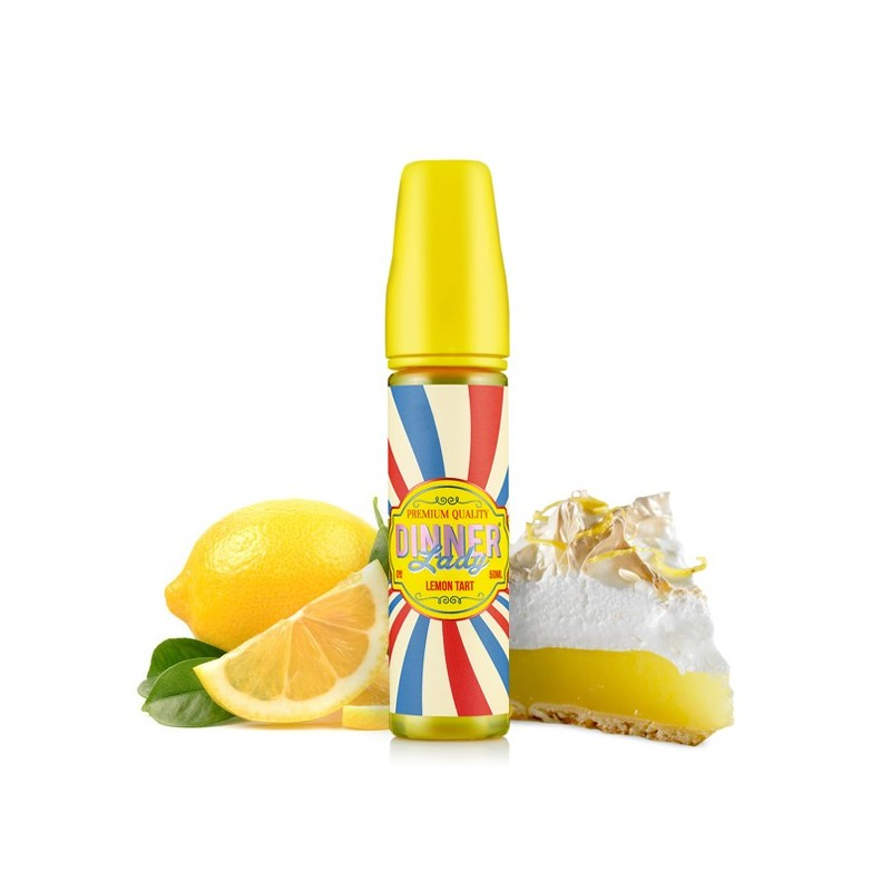 Bam Bam's Captain Cannoli 10ml