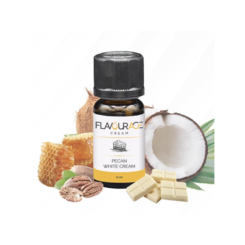Azhad's Elixirs Signature Aroma Turkish Extradry - 10ml