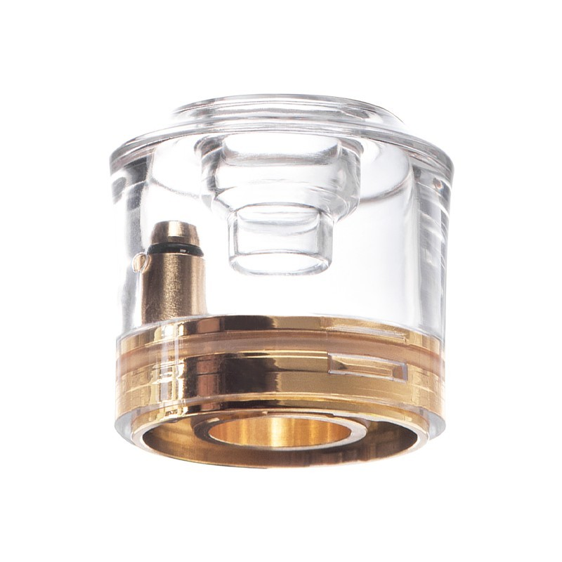 La Tabaccheria Aroma Wild West - Linea Special Blend - 10ml