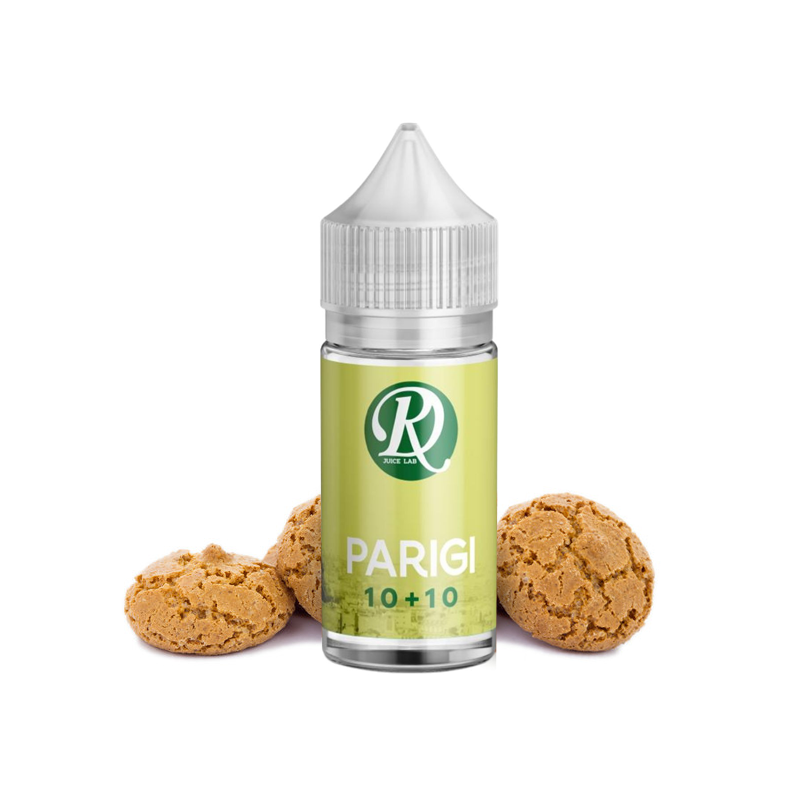 La Tabaccheria Aroma Mary's Pie - Linea Special Blend - 10ml