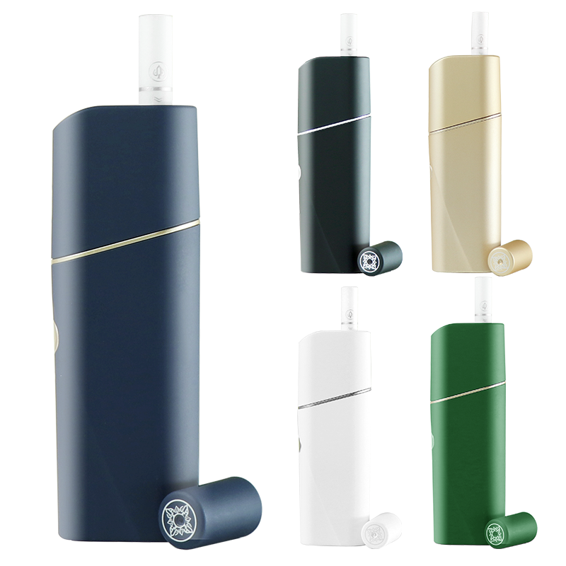 LOP Base 80/20 0mg/ml - 250ml