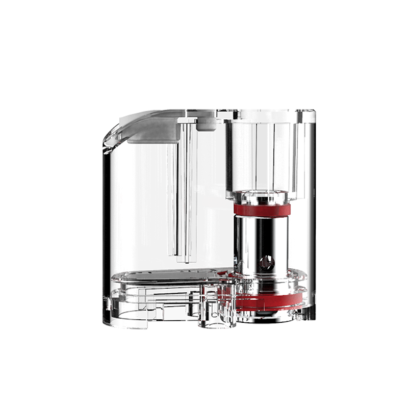 LOP Base Neutra 80/20 90ml - 0mg/ml