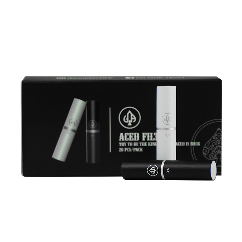 LOP Base Neutra 80/20 70ml - 0mg/ml