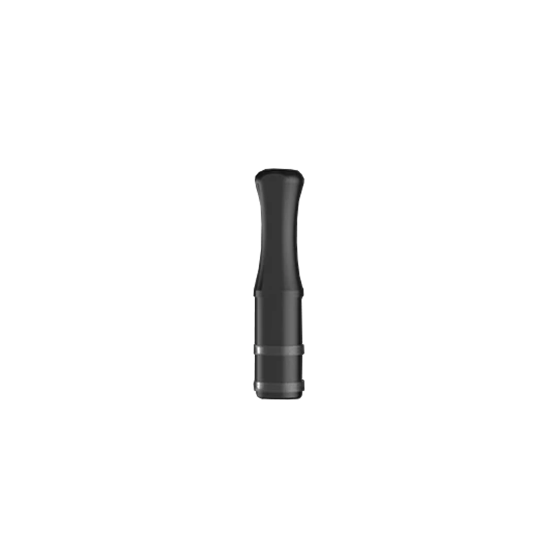 LOP Base Neutra 80/20 60ml - 0mg/ml