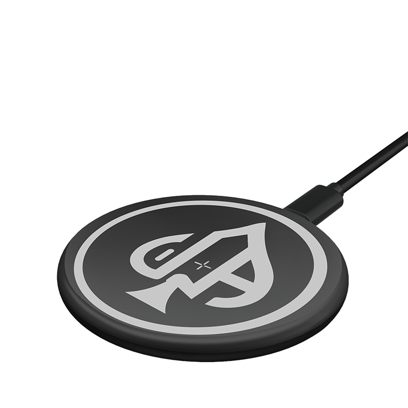 LOP Base Neutra 80/20 50ml - 0mg/ml