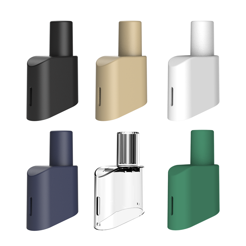 LOP Base Neutra 80/20 100ml - 0mg/ml