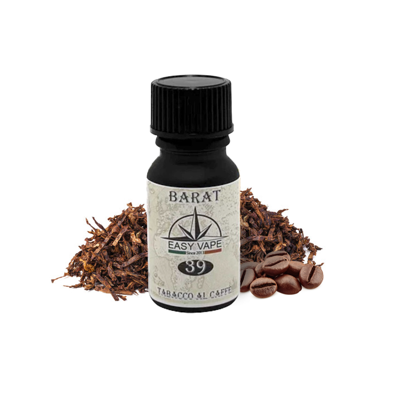 LOP Aroma Balsamico
