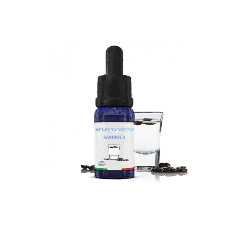 LOP Aroma Graham Cracker - 10ml