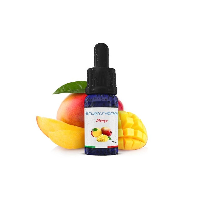 Kabee Aroma Cappuccino - 10ml