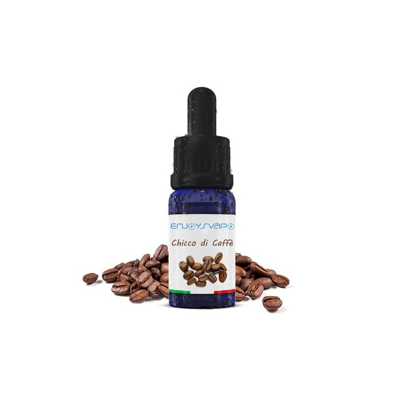 LOP Tabacco Robusto