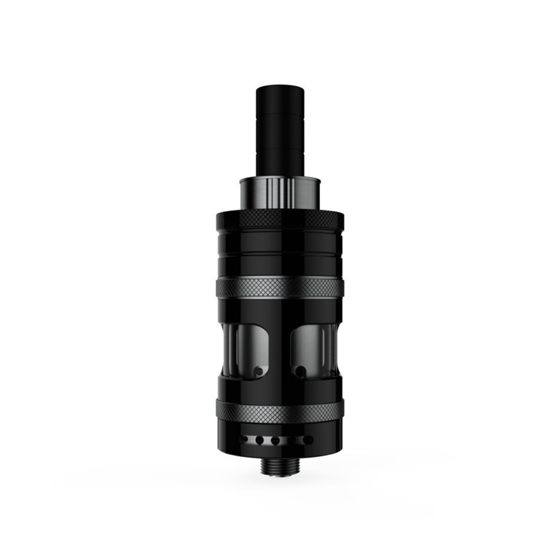 LOP Cala Vape Shot - 20ml