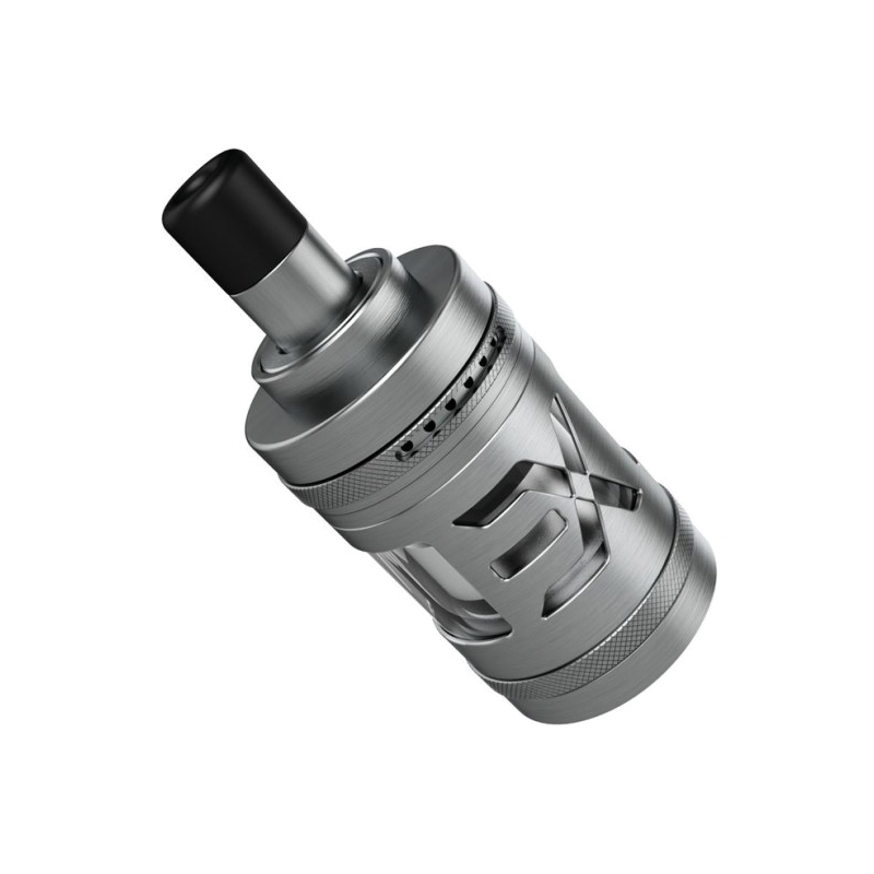 Royal Blend Stra Happy - Vape Shot - 10ml