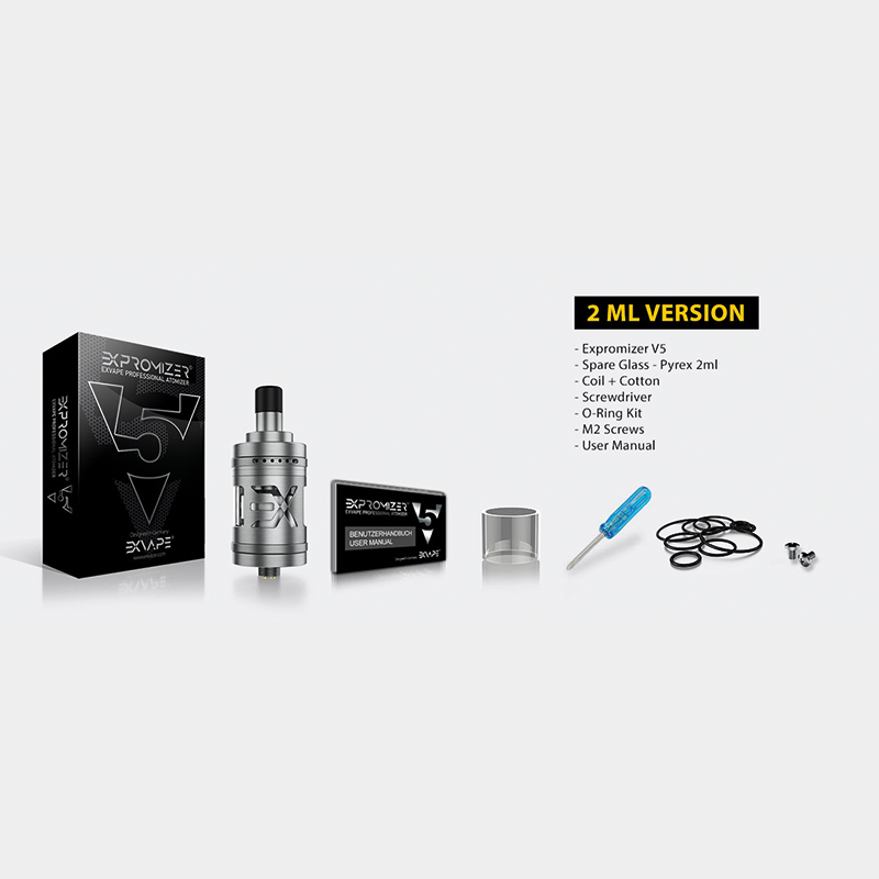 LOP Limoncello Cream - Vape Shot - 20ml
