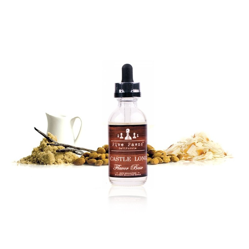 LOP Coke and Pop - Vape Shot - 20ml