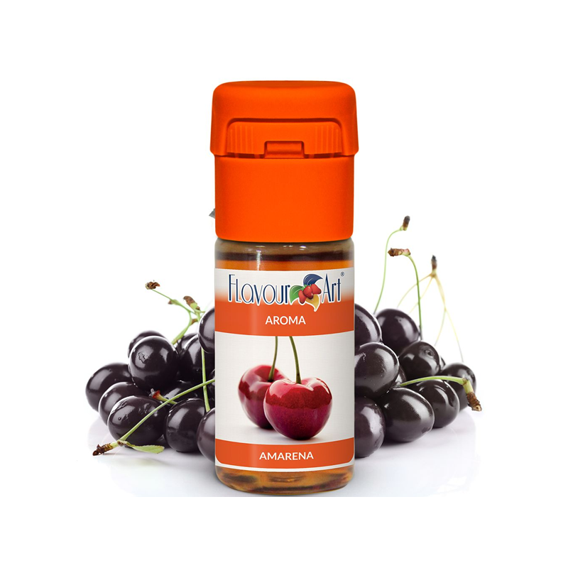 Lost Vape Orion Q Kit sigarette elettroniche