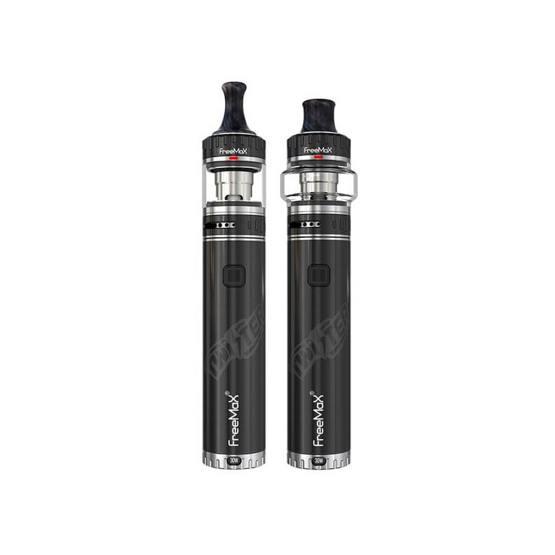 e-juice-pistachio-by-don-cristo-pgvg-labs