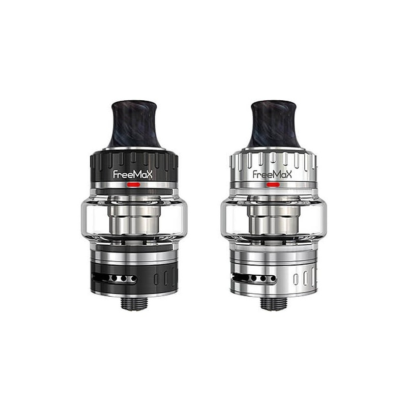Pulp Frost and Furious Frozen Monkey - Mix and Vape - 50ml