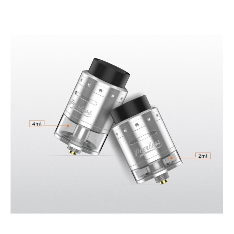 LOP Base 70/30 - 10ml