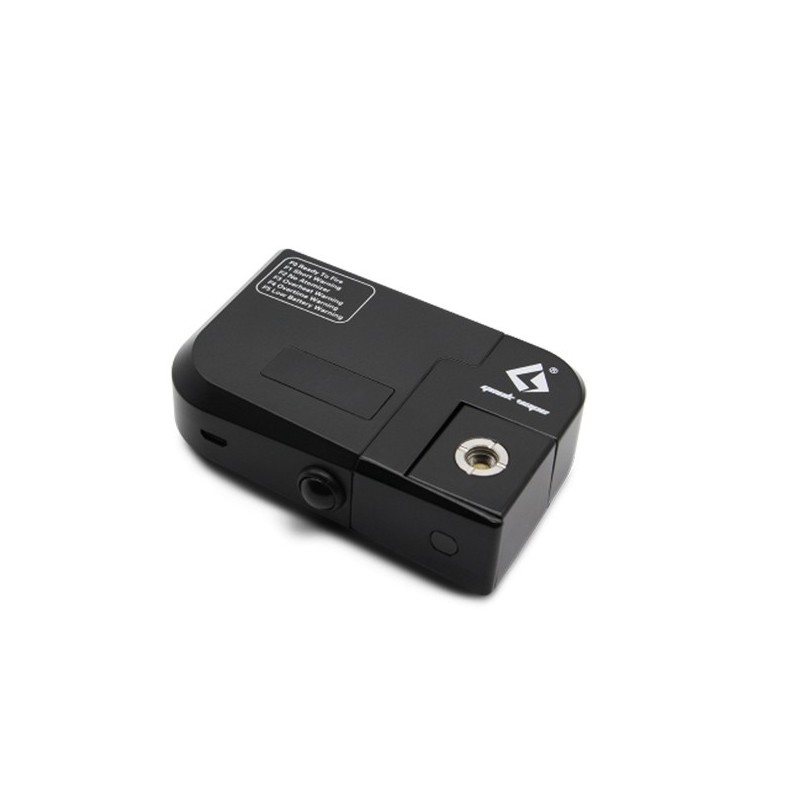 Real Farma Fresh - 10ml