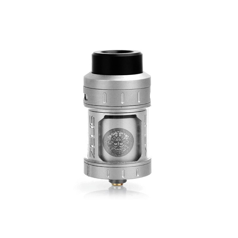 Real Farma Arabic - 20ml