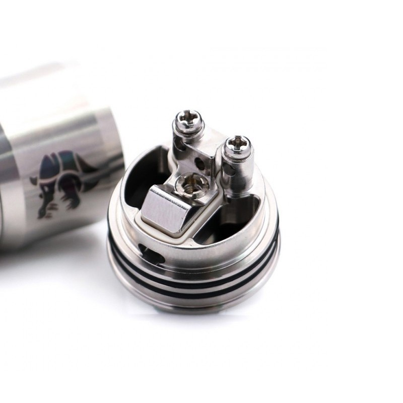 aroma scomposto per e-cig Virginia 20ml by real farma