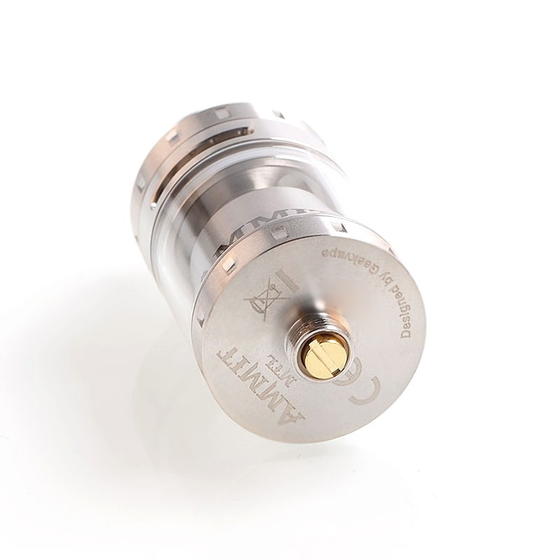 Real Farma Liqui - Vape Shot - 20ml