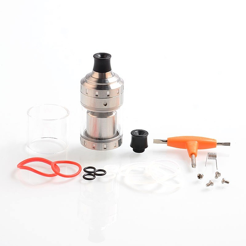 Real Farma Arena - Vape Shot - 20ml