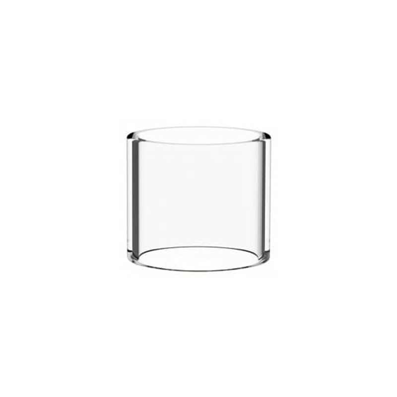 Real Farma Hole - Vape Shot - 20ml