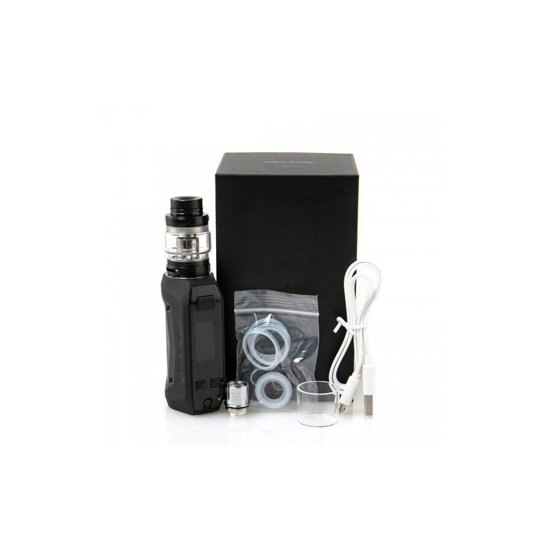 Royal Blend Tabacco Riserva - 10ml