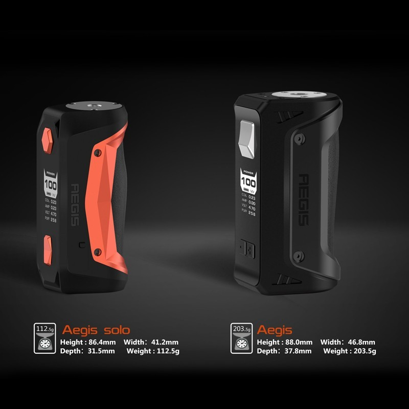 Royal Blend Delight - 10ml