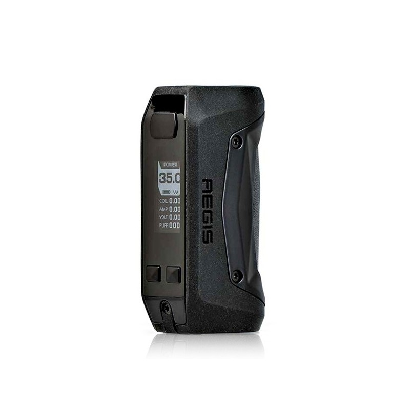 Royal Blend Moka - 10ml